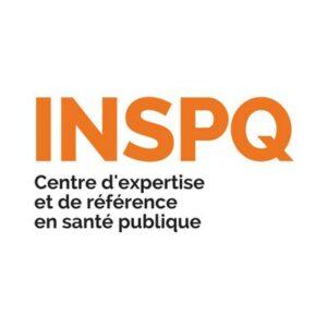 Nouvelle publication-INSPQ